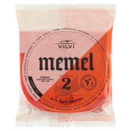 Ser Memel Piquant z suszonymi pomidorami 180 g