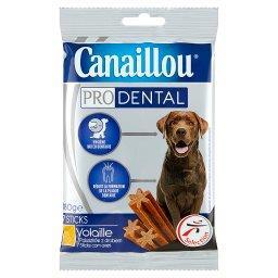 Pro Dental Karma dla dorosłych psów