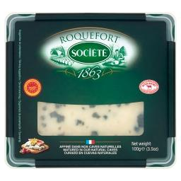 Ser Roquefort