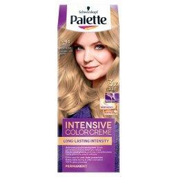 Intensive Color Creme Farba do włosów naturalny jasny blond 9-40