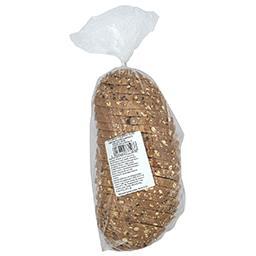 Chleb pełnoziarnisty 400g