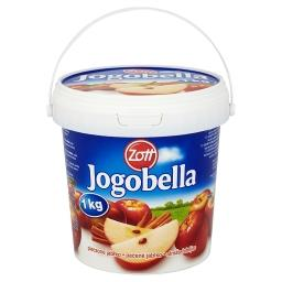 Jogobella pieczone jabłko Jogurt