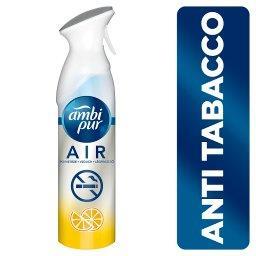 Anti Tobacco Odświeżacz powietrza w sprayu 300ml
