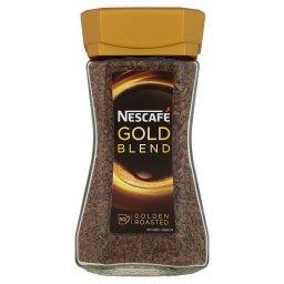 Gold Blend Kawa rozpuszczalna