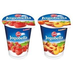 Jogurt owocowy Standard