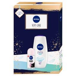 Soft Care Zestaw kosmetyków