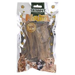 Przysmak dla psa 50 g