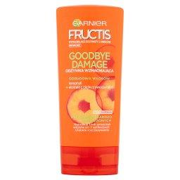 Fructis Goodbye Damage Odżywka wzmacniająca do włosó...