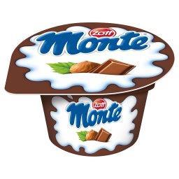 Monte Deser