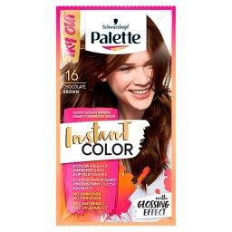 Instant Color Szampon koloryzujący czekoladowy brąz ...