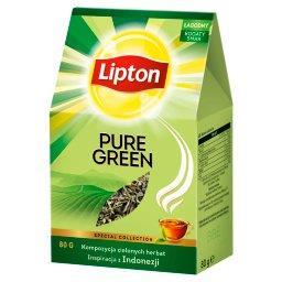 Pure Green Herbata zielona