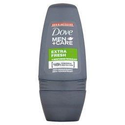 Men+Care Extra Fresh Antyperspirant w kulce