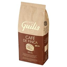 Café de Finca Brasil Kawa ziarnista