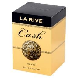 Cash Woman Woda perfumowana damska