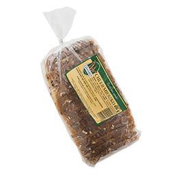 Chleb Mieszko