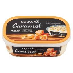 Caramel Lody