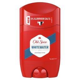 Whitewater Dezodorant wsztyfcie dla mężczyzn 50ml