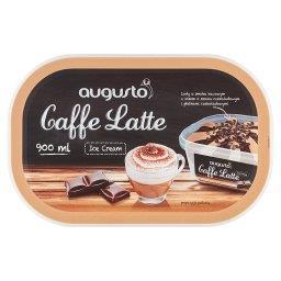 Caffe Latte Lody