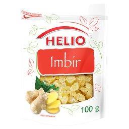 Imbir