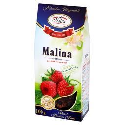 Malina Herbatka owocowa