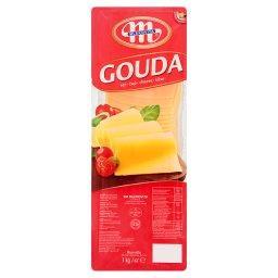 Ser Gouda