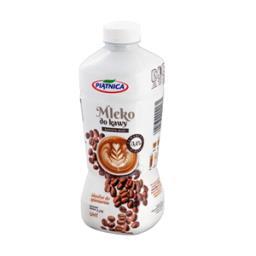 Mleko do kawy 1 L