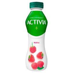 Activia Jogurt malina