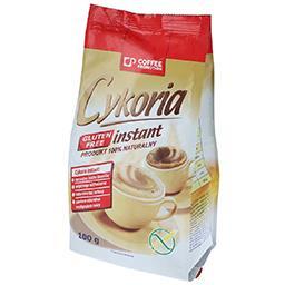 Napój kawowy Cykoria classic 100g