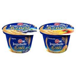 8 Zbóż Jogurt owocowy Classic