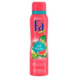 Island Vibes Fiji Dream Antyperspirant