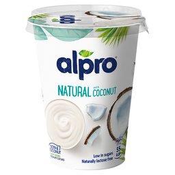 Produkt sojowy kokos