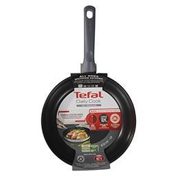 Patelnia Daily Cook 24cm G7300455