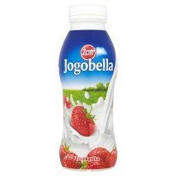 Jogobella Jogurt do picia truskawka