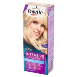 Intensive Color Creme Farba do włosów superplatynowy...