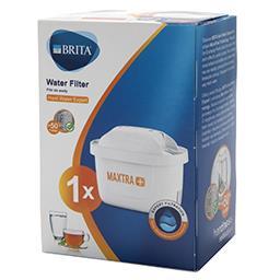Wkład filtrujący Maxtra+ Hard Water Expert 1 szt.