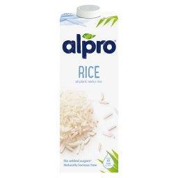 Napój ryżowy oryginalny 1 l