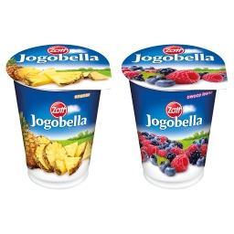 Jogurt owocowy Exotic