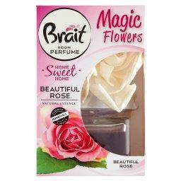 Magic Flowers Beautiful Rose Dekoracyjny odświeżacz ...