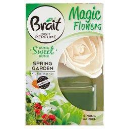 Magic Flowers Spring Garden Dekoracyjny odświeżacz p...