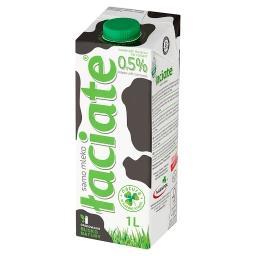 Mleko UHT 0,5 % 1 l