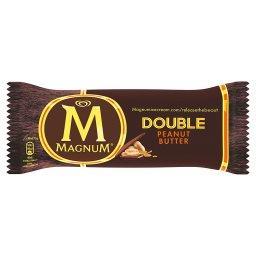 Double Peanut Butter Lody