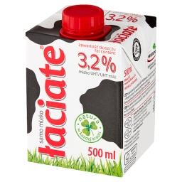 Mleko UHT 3,2 % 500 ml