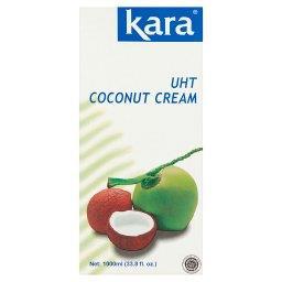 Krem kokosowy UHT 1 l