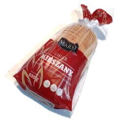 Chleb mieszany krojony 500g
