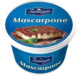 Mascarpone 500g