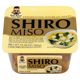Pasta Miso Shiro