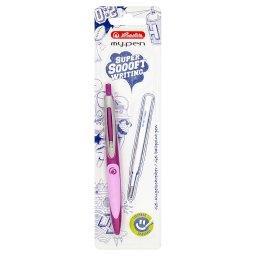 My.Pen Długopis atramentowy