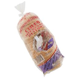 Chleb mieszany pytlowy