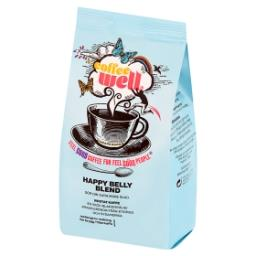 CoffeeWell Kawa palona mielona