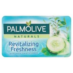 Naturals Revitalizing Freshness Mydło toaletowe